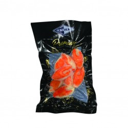 KANIKA LOBSTER FLAVOURED CLAW (150GMX30PKT)