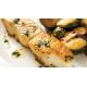 [PREMIUM GRADE] KANIKA CHILEAN SILVER COD FISH (+/- 200GMX30PKT)