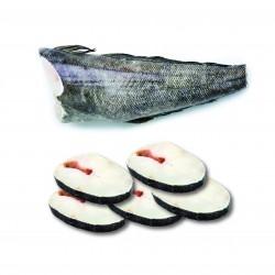 KANIKA COD FISH-RETAIL PACK (+/- 200GMX17PKT)