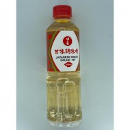JAP-SWEET SEASONING SAUCE 500ML (500ML X 20BTL )