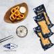 KANIKA BREADED SQUID RING (250GMX30PKT)