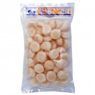 SEA SCALLOP-20/30 (1KG X 10PKT) [45PC/PKT]