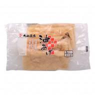 JAPAN ABURA AGE (90GMX10PC/BOX)