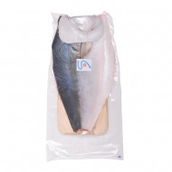 JAPAN HAMACHI FILLET [2.0-2.3KG/PC] (7PC/CTN)