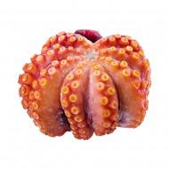 TAKO-RETAIL PACK (+/- 1KG/PC)