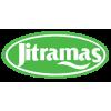 Jitramas