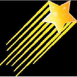 KANIKA RISING STAR BUNDLE SET 2021