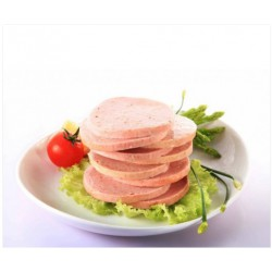 MINI CHICKEN MEAT LOAF (800GMX20PKT)