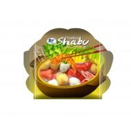 KANIKA SEAFOOD SHABU (200GMX10PKT)