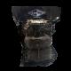 KANIKA FROZEN SOFT SHELL CRAB [3-4 PCS] (+/- 500GMX15PKT)