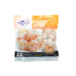 KANIKA LOBSTER BALL (450GMX20PKT)