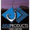 Seaproducts