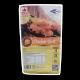 KANIKA CHICKEN ROLL CHEESE [4PC/PKT] (240GMX20PKT)