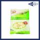 CRINKLE CUT FRIES (1KGX10PKT)