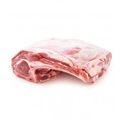 BONE IN LAMB SHOULDER [SQ CUT] (+/- 23KG/CTN)