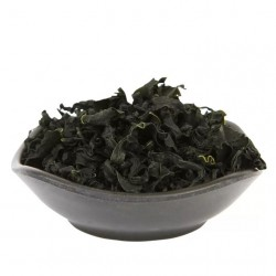 KANIKA DRIED CUT WAKAME  (100GMX20PKT)