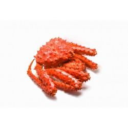 KANIKA ALASKA KING CRAB (+/- 800GM PER PC)