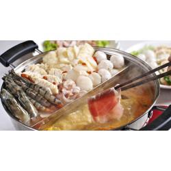 KANIKA CARTOON FISH (450GMX20PKT)