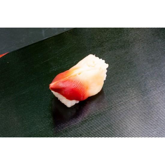 JAPAN HOKKIGAI SS (1KGX10PKT)