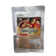 KANIKA TOM YUM PASTE (100GMX75PKT)